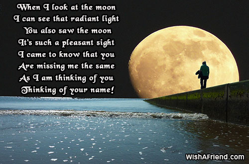 thinking-of-you-messages-24635