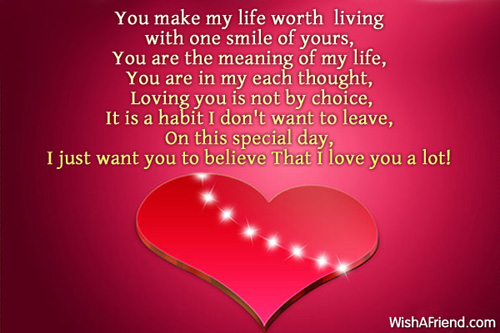 valentine-poems-for-her-10623
