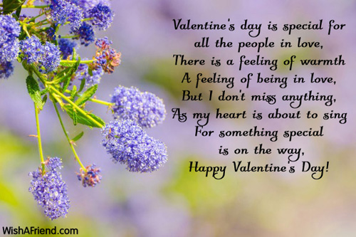 valentines-day-alone-poems-11038