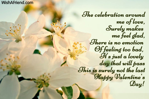 valentines-day-alone-poems-11040