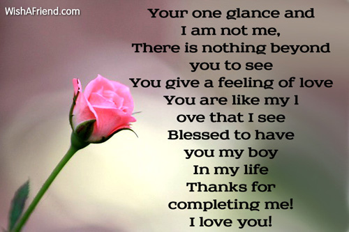 valentine-poems-for-him-11055