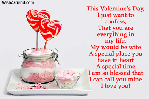 short-valentine-poems-11124