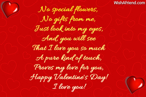 short-valentine-poems-11126