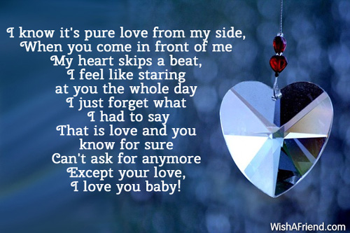 valentine-poems-for-her-11194