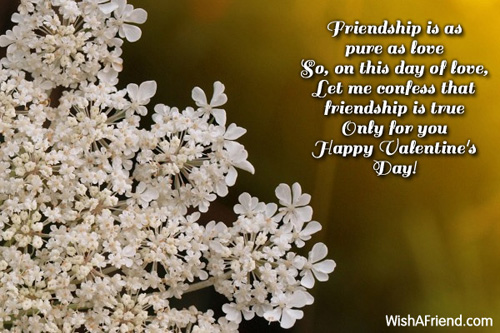 11290-messages-for-friends