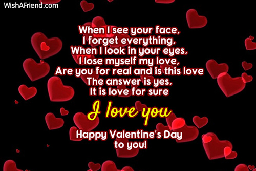 valentine-poems-for-her-11523