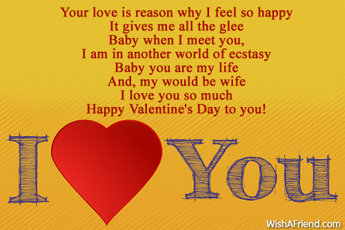 valentine-poems-for-her-11525