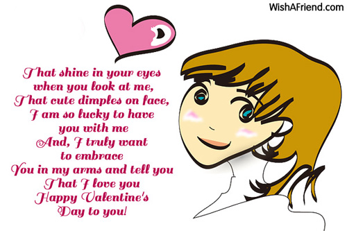 11540-valentine-poems-for-him