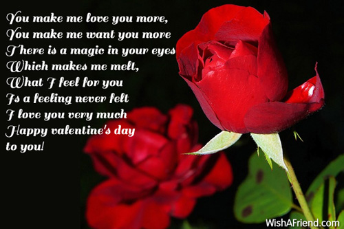 valentine-poems-for-him-11541