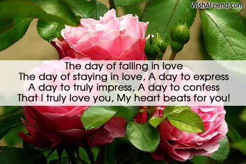 valentine-poems-for-him-11543