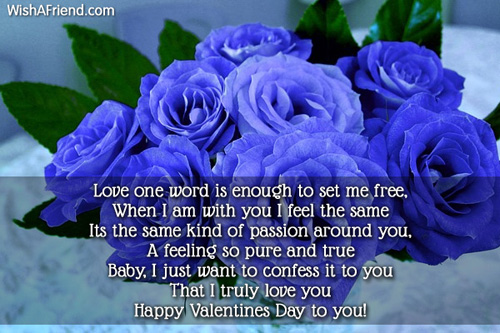 valentine-poems-for-him-11546