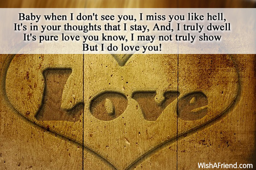 11547-valentine-poems-for-him