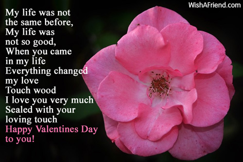 valentine-poems-for-him-11549