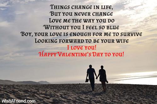 11550-valentine-poems-for-him