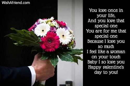 11551-valentine-poems-for-him