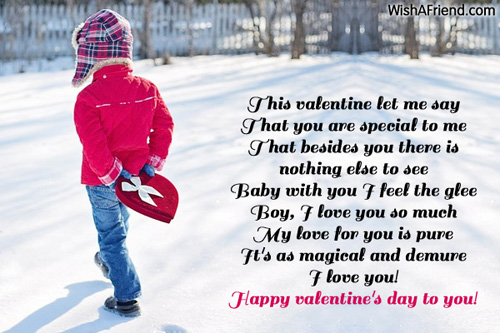 valentine-poems-for-him-11552