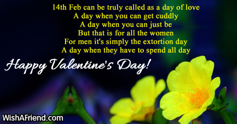 fuuny-valentines-day-quotes-17612
