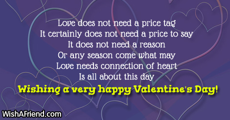 fuuny-valentines-day-quotes-17613