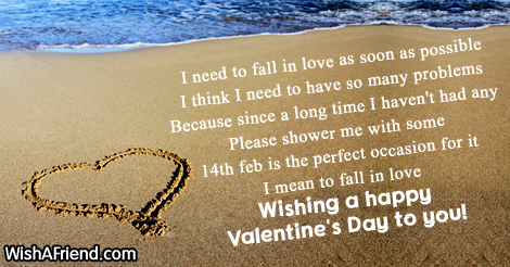 17616-fuuny-valentines-day-quotes