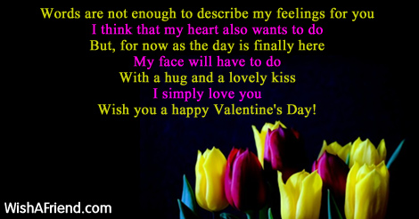 fuuny-valentines-day-quotes-17618