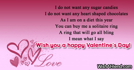 fuuny-valentines-day-quotes-17619