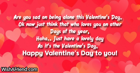 fuuny-valentines-day-quotes-17620