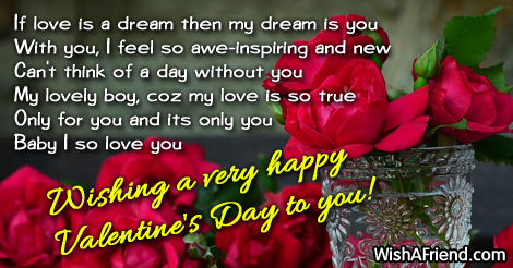 valentines-messages-for-boyfriend-17621