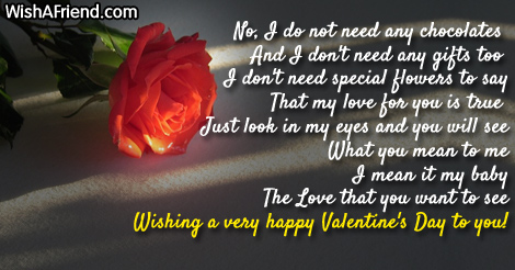 valentines-messages-for-boyfriend-17626