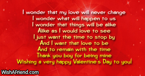valentines-messages-for-boyfriend-17629