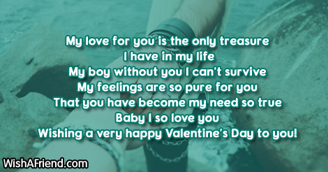 valentines-messages-for-boyfriend-17632