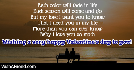 valentines-messages-for-boyfriend-17633