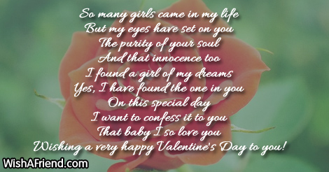 17639-valentines-messages-for-girlfriend