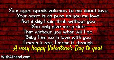 17643-valentines-messages-for-girlfriend