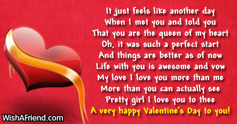 17644-valentines-messages-for-girlfriend