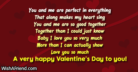 17646-valentines-messages-for-girlfriend