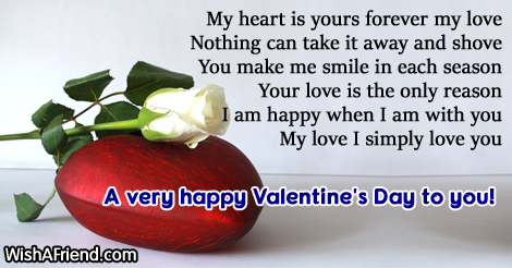 17649-valentines-messages-for-girlfriend