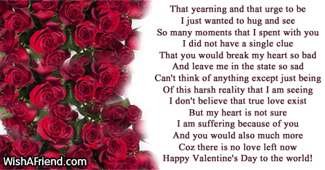 broken-heart-valentine-poems-17652