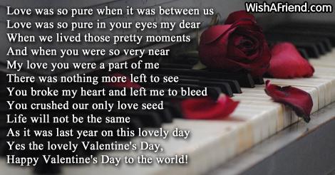 broken-heart-valentine-poems-17653
