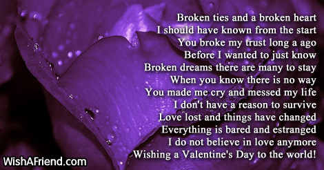 broken-heart-valentine-poems-17655