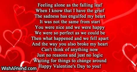 broken-heart-valentine-poems-17658