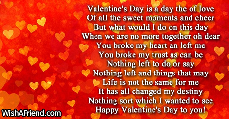 broken-heart-valentine-poems-17659