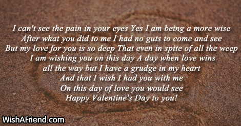 broken-heart-valentine-poems-17660