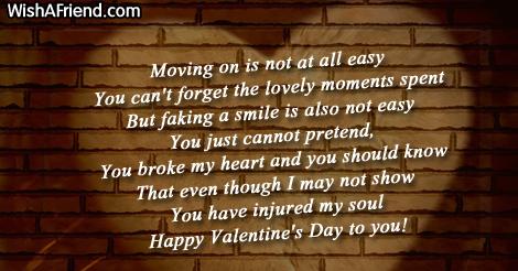 broken-heart-valentine-messages-17662