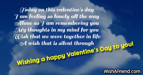 broken-heart-valentine-messages-17665