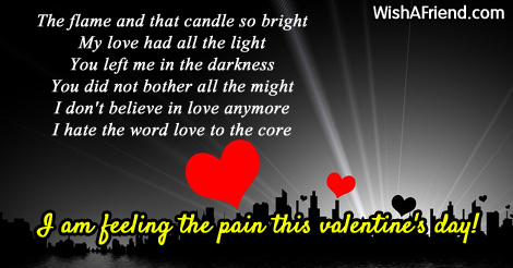 17667-broken-heart-valentine-messages