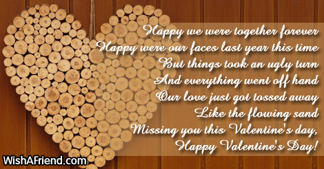 17670-broken-heart-valentine-messages