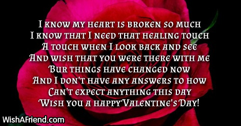 17671-broken-heart-valentine-messages