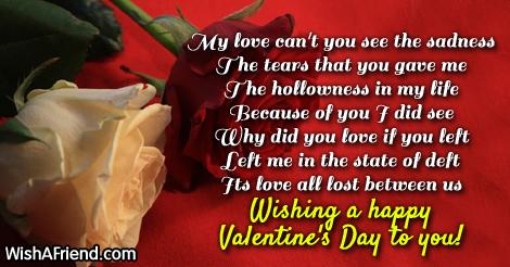 broken-heart-valentine-messages-17673