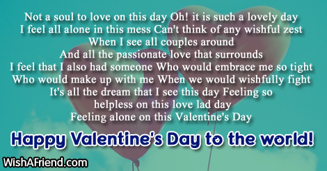 valentines-day-alone-poems-17676
