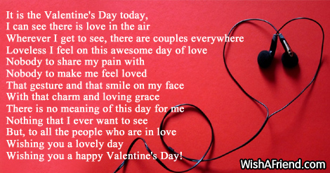 17678-valentines-day-alone-poems